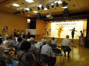 Kotsuanzenkyoshitsu_2_20150306_800
