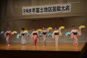Motofuji_nichibu_20150306_800
