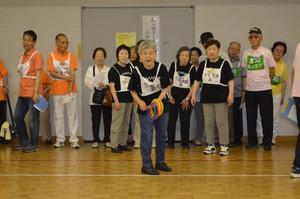 Yushimalife_motofuji_20150306_800