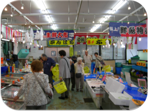 Midori_1_komagome_20150623_mod_600