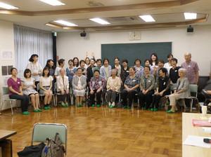 Seniorcafe_20151015_3_567