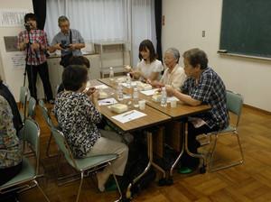 Seniorcafe_2