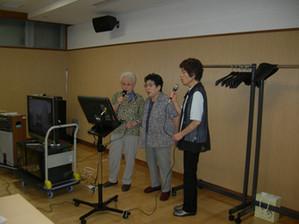 Nishimarukotobuki_1