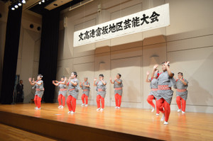 Geino_tomisaka_20161006