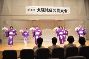 Geinou_otsuka_800